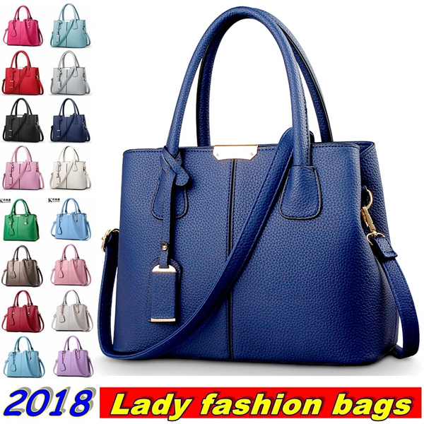 Picture of Fashion Lady Bag Crossbody Handbag's Shoulder Totes Bags Ol Work Bags