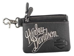 Wallet, biker, Fashion, Harley Davidson