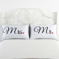 Home & Kitchen, cushioncasecover, Fashion, Gifts