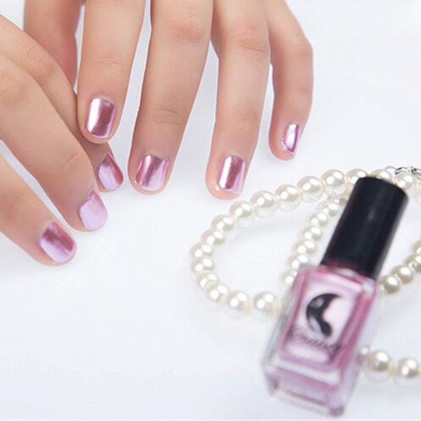 Simple Fashion Number Watches Quartz Canvas Belt Wrist Watch Bpfair