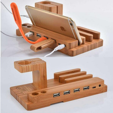 woodenchargingdock, phone holder, applewatchstand, iphonechargingdock