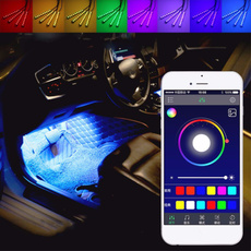 caratmospherelight, carfloorlight, rgbledlight, cartruckpart