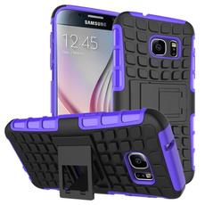 case, Heavy, Samsung Galaxy S4 Case, Silicone