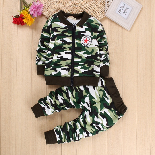 sportssuitforboy, babygirloutfit, girlsoutfit, kidsoutfit