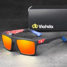 Box, Spy, sunglasses sport, sunglassesspy