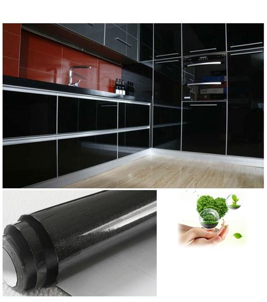 Home Decor, diywallwallpapersticker, Waterproof, Stickers