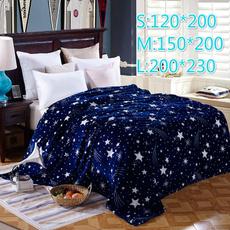 microplushfleece, Fleece, Sofas, Blanket