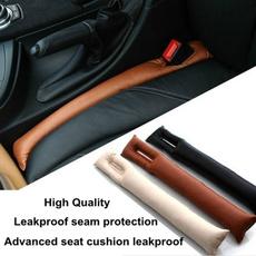 carpad, Cushions, carseat, leather