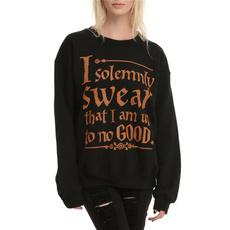 Fashion, Sleeve, Sweaters, Tops