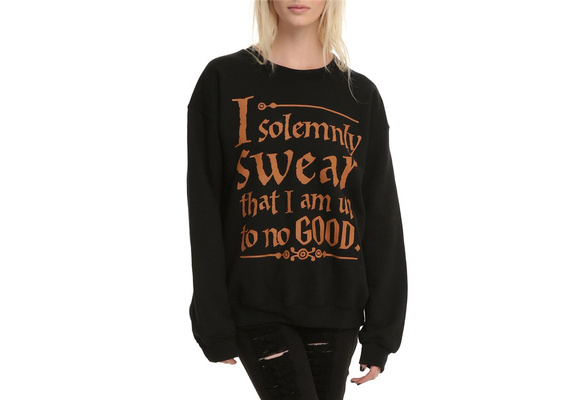 High Quality Super Soft Women Fashion Harry Potter T-shirt