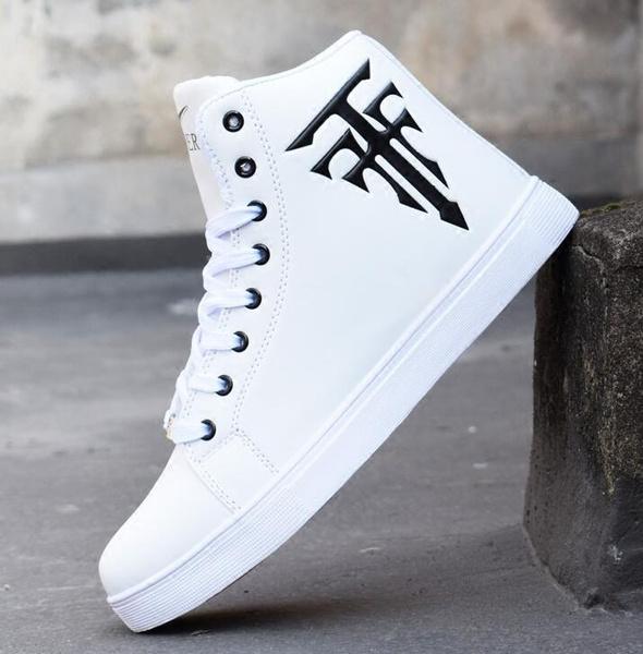 Super Wish | scarpe da uomo KO78