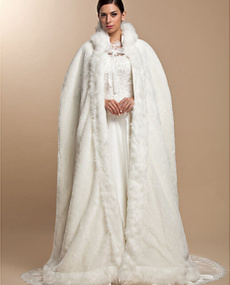 bridalfurshawl, weddingbridalshawl, whitebridalshawl, bridalweddingfurshawl