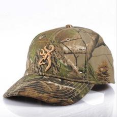 fishingcap, baseballhatsforsale, Fashion, Christmas