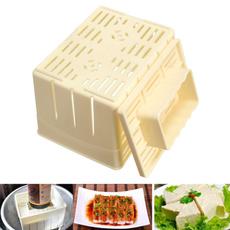 Box, Home & Kitchen, Kitchen & Dining, soybeancurdmachine