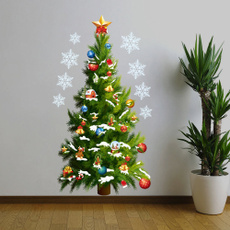 merrychristmasgift, environmental protection, decroration, Home Decor