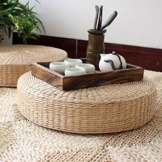 roundchaircushion, floorcushion, Yoga, Home Decor