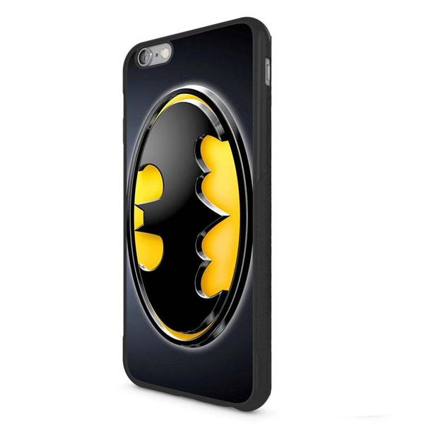 cover iphone 4 batman
