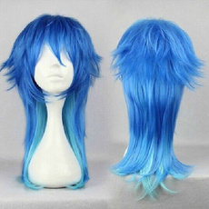 Only one Glove Dramatical Murder DMMd Seragaki Aoba Cosplay Glove