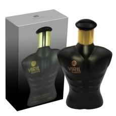 perfumeampcologne, sexperfumeformen, Perfume, Cologne