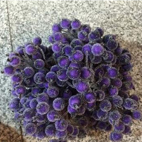 stamen, Mini, Flowers, Home Decor