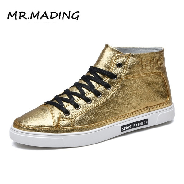 323b83d4282 Zapatillas Deportivas Hombre 2016 Superstar Zapatos para Hombres ...