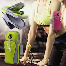 Cycling, phonebagsampcase, houlderbag, Cover