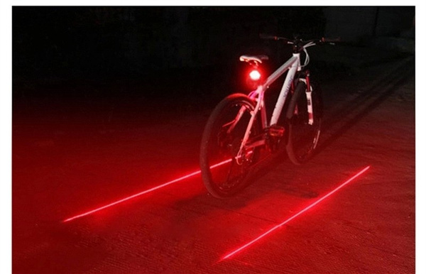 nightmountainbike, bikeaccessorie, Bicycle, Sports & Outdoors