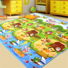 Toy, beachmat, toyampgame, playmat