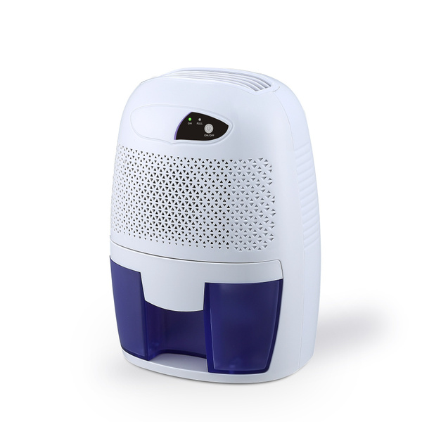 Wish   AutumnBox® Mini Deshumidificador [500ML Portatil Silencioso ...