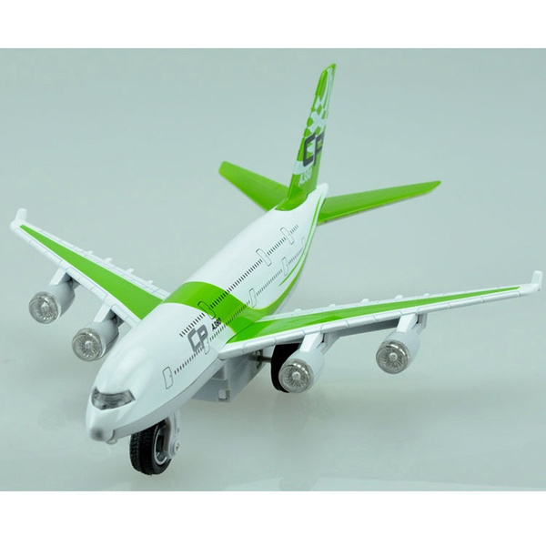 100% Original Planes Wings Around The Globe Skipper Riley 1:55 Diecast  Plane Model Gifts Classic Toys for Children