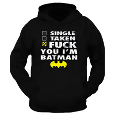 Couple Hoodies, Funny, hooded, menhoodiescoat