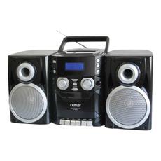 naxar, Speakers, npb426, 840005005026