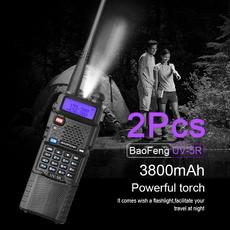 communicatortwowayradio, walkietalkieradio, baofengradio, baofenginterphone