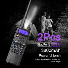 communicatortwowayradio, walkietalkieradio, baofengradio, baofenginterphone
