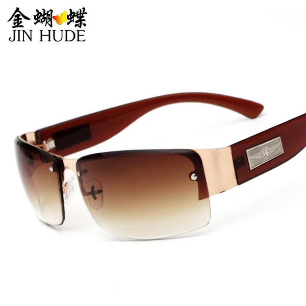 drivingglasse, Polarized, Golf, Fashion Accessories