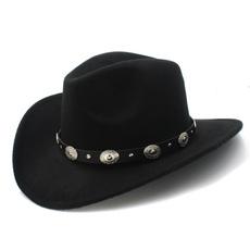 Vintage, Fashion, Cowgirl, westernampcowboy