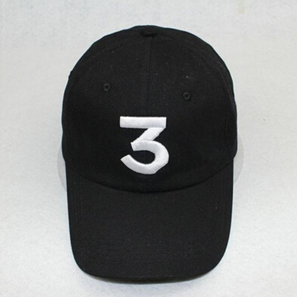 02eb829e04e616 New Chance the Rapper Baseball Cap Streetwear Dad Hat Coloring Book ...