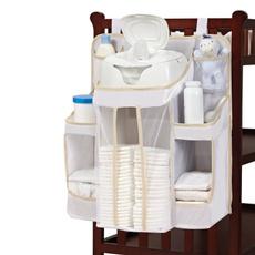 Shelf, diaperwipesstorage, Storage, storelotion