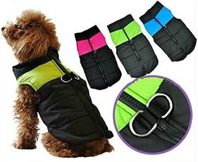 dog coat, chienmanteauhiver, chienvêtement, Pet Products