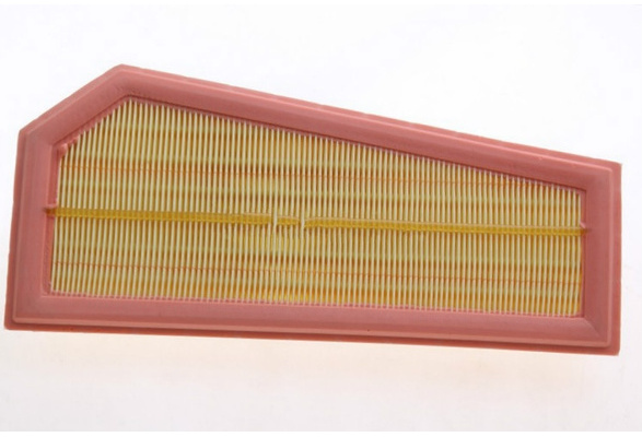 air filter for BENZ:W/S204-C180/C200/C250 CGI C207-E200/E250  CGI,W/S212-E200/E250 CGI,R172-SLK200/SLK250 CGI 2710940304