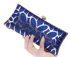 evening, Bags, Clutch, purses