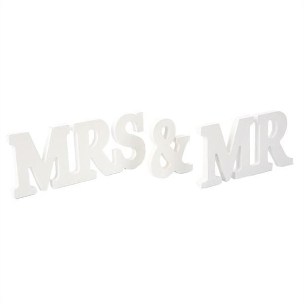 Wish C Buchstaben Hochzeit Zeichen Hochzeitsdekoration Holz