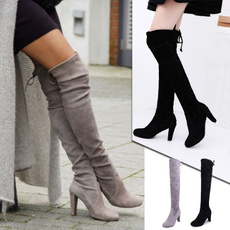 ankle boots, Lace, Womens Shoes, Lace Up