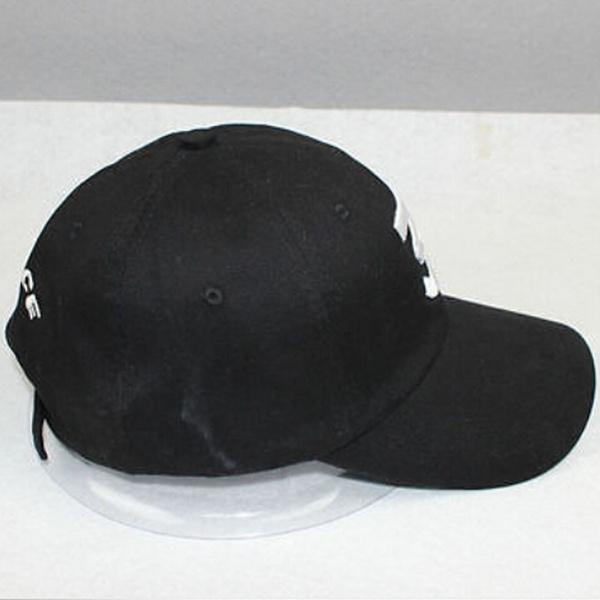 b42a99a7df0bd3 Wish   New Chance the Rapper Baseball Cap Streetwear Dad Hat ...