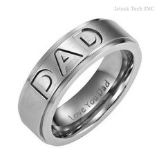 fathersdaygift, Love, Jewelry, Gifts