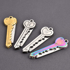 Keys, Pocket, Outdoor, portable