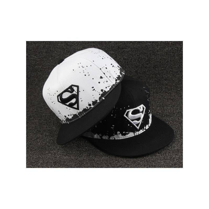 8a39db52178 Item Type  Baseball Caps Pattern Type  Letter Department Name  Children  Style  Casual Gender  Unisex Material  Cotton Strap Type  Adjustable Hat  Size  One ...