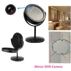 Spy, Remote, Mini, Consumer Electronics