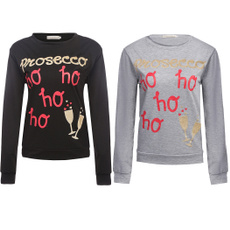 Women S Clothing, Fashion, Christmas, Shoes Accessories