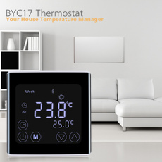 homethermostat, weather forecast, thermostat, Gifts